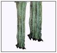 Silk Woven Scraf