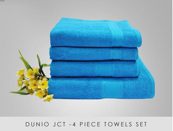 Eurospa Towel