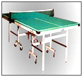 TT Table