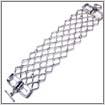 Silver, Silverware & Silver Jewellery