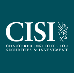 CISI qualifications
