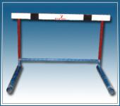 Hurdle Marino H1