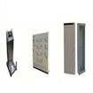 Control Panels Fabricators