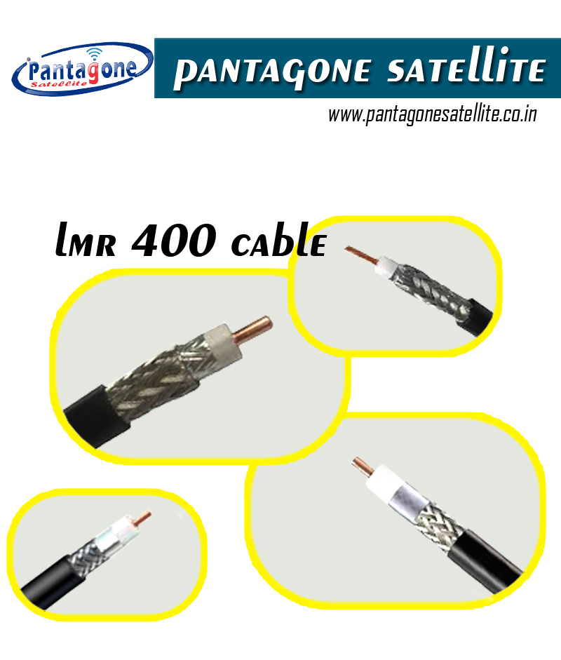 Best Coaxial Cables