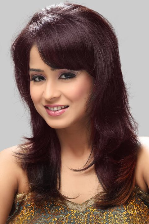 Cosmetics And Beauty Products Henna Hair Colors Manufacturers