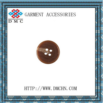 urea button / large buttons