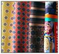 Purani Textiles