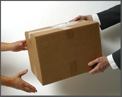 Packers And Movers Suppliers India