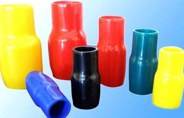 Positive Plastics Pvt Ltd