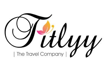 Titlyy The Travel Company