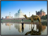 Mann Tours - Indian Luxury Tours