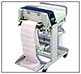 Data Printing Machine