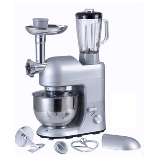 juicer and blender