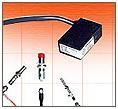 Parasnath Electronics Pvt. Ltd.-Delhi