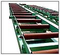 Conveyors Rolls