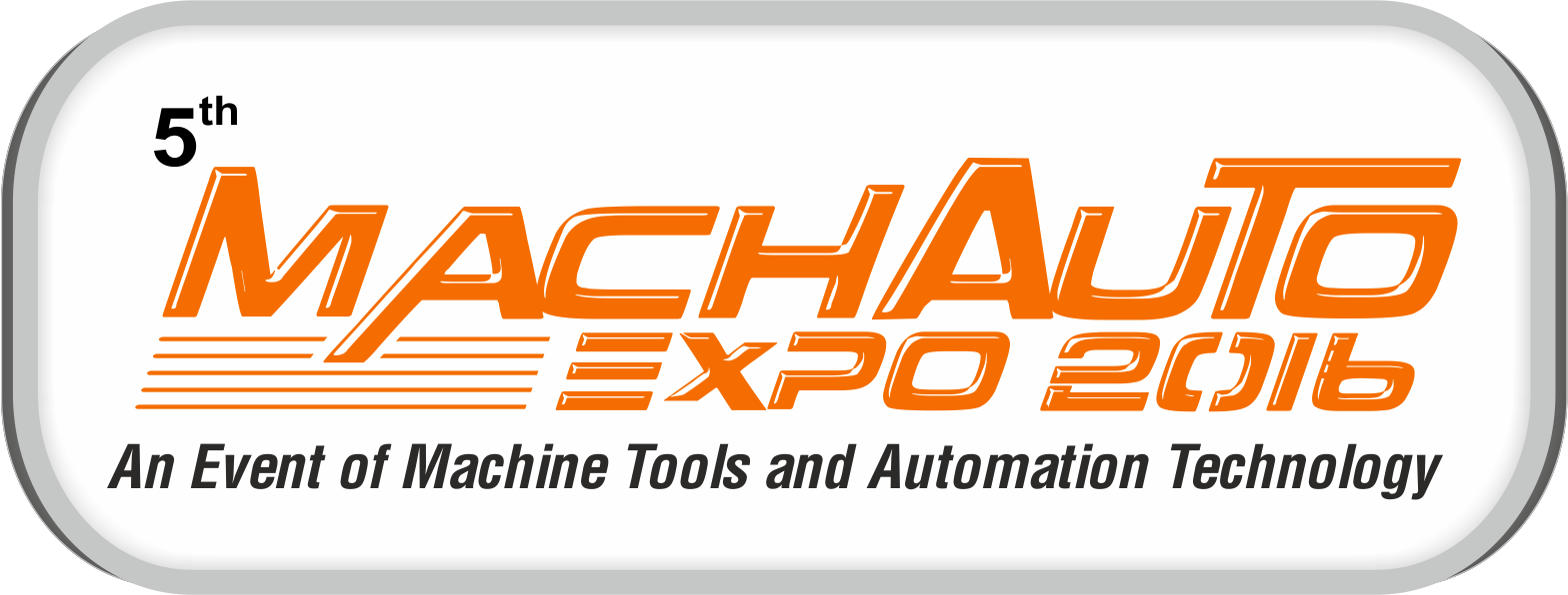 Mach Auto Expo 2015 organised by  Udan Media & Communications Pvt. Ltd is schedu