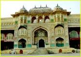 Jaipur Tours