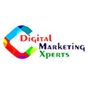 Digital marketing expert in India - digitalmaretingxperts