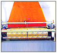 Textiles-machine