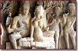 Aurangabad Ajanta-Ellora Tour