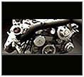 Auto Engine Component