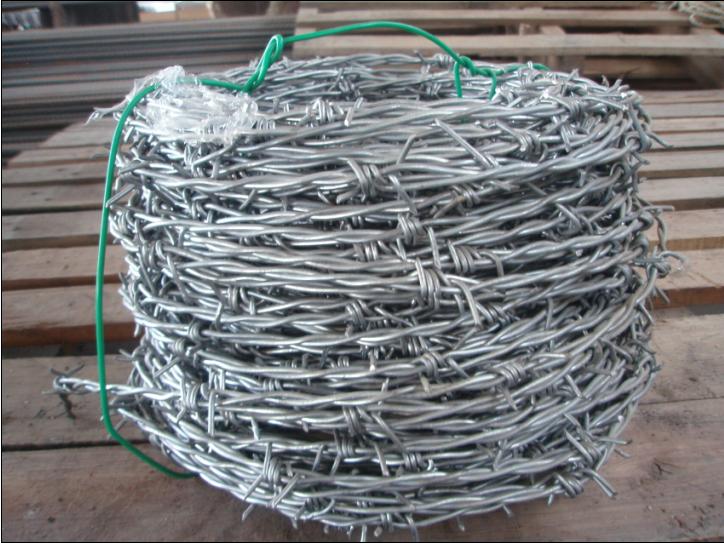 Aluminium And Aluminium Products Suppliers India