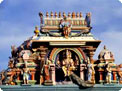 South India Tour Packages