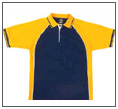 Knitted T Shirts