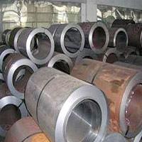 CRGO Steel Strips