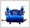 Acetylene Plant Generator