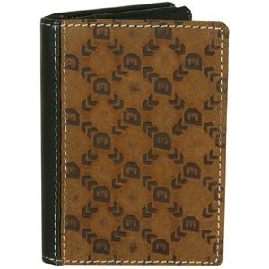 Orosilber Wallet ODWLR-009
