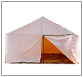 Tent and Tarpaulins