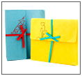 Sanjana Handmade Paper Industries