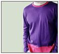 Mens Garments