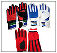 Gel Keeper Gloves
