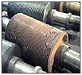 Milteck Engineering Works
