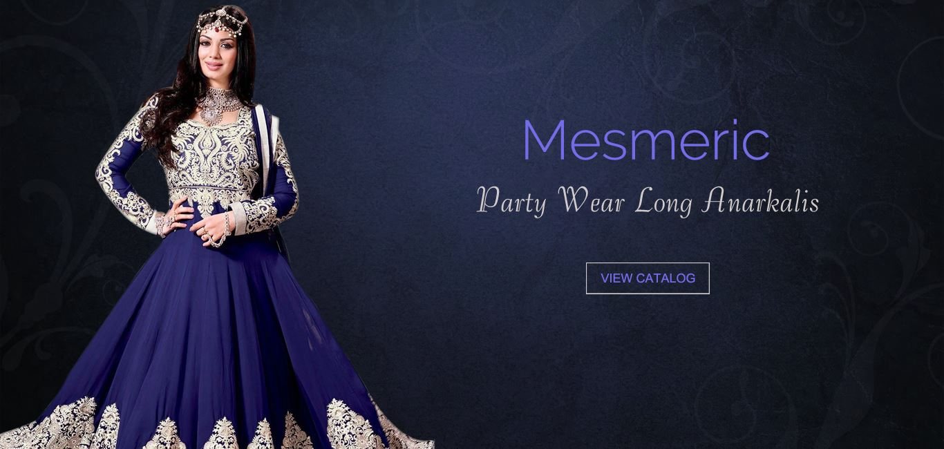 Buy Wholesale Salwar Kameez