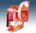 Pavementcore Drilling Machine