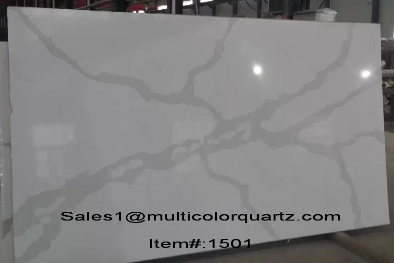 Multicolorquartz,artificialquartzstone