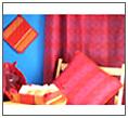 Parameswari Textiles
