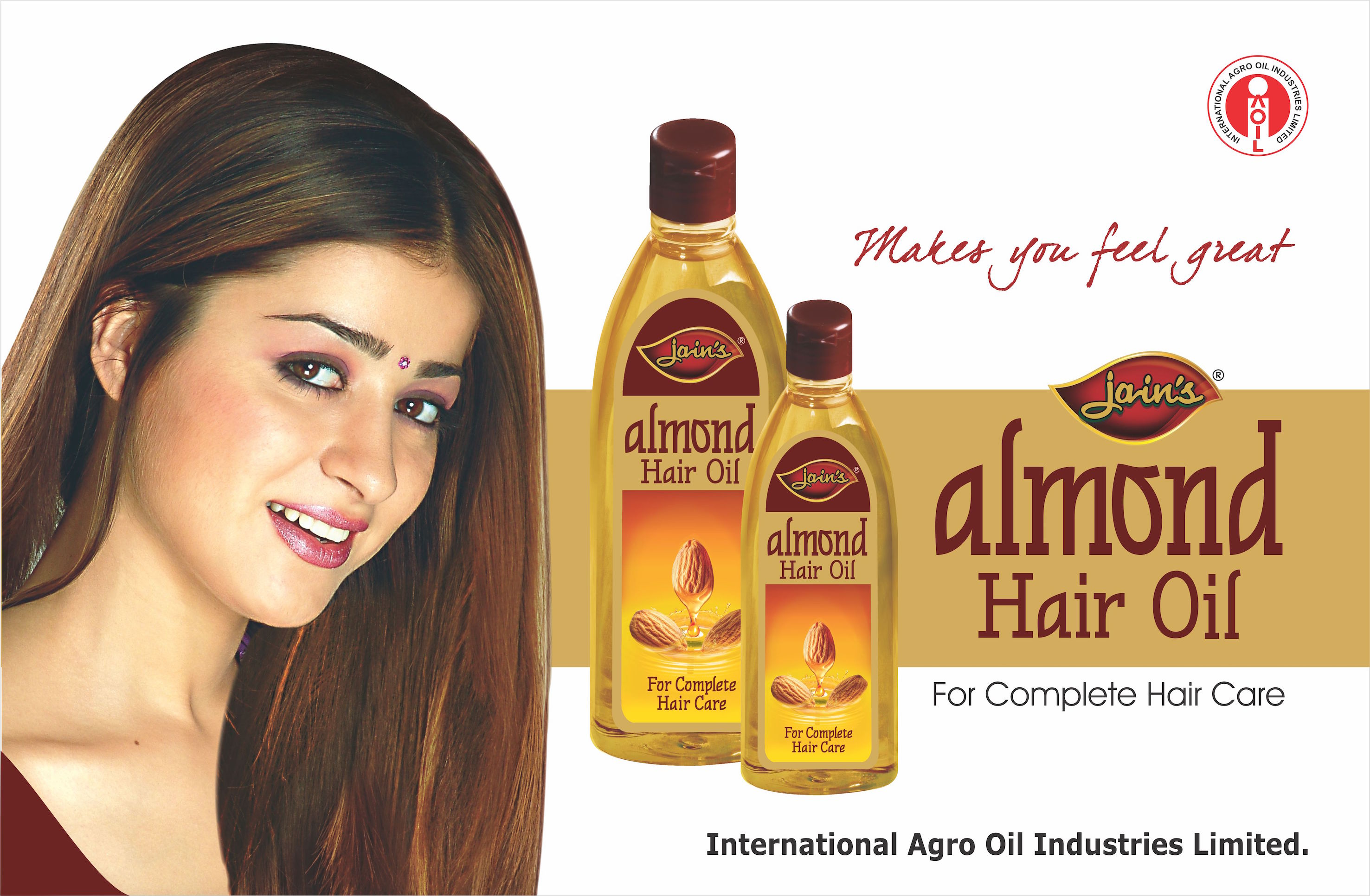 Almond Massage Oil Manufacturers Sourcing Suppliers