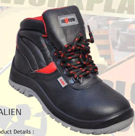 065f87324 Footwear, Shoes, Components & Accessories Manufacturers Sourcing ...