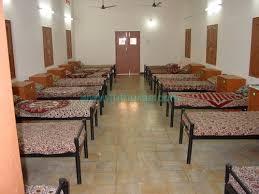 Deepika Girls Hostel in Dehradun