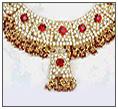 Artificail Jewelry