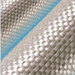 Unidirectional Glass Fiber Mats