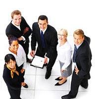 Advance Authorisation/Duty free import authorization (DFIA)