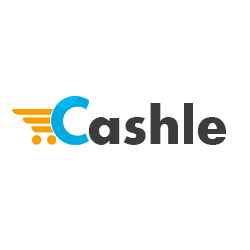Cashle.in - Online Shopping Bags Offers
