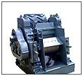 Mills Machine