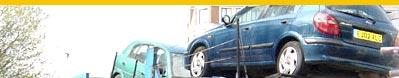 Car Transportation Services Delhi