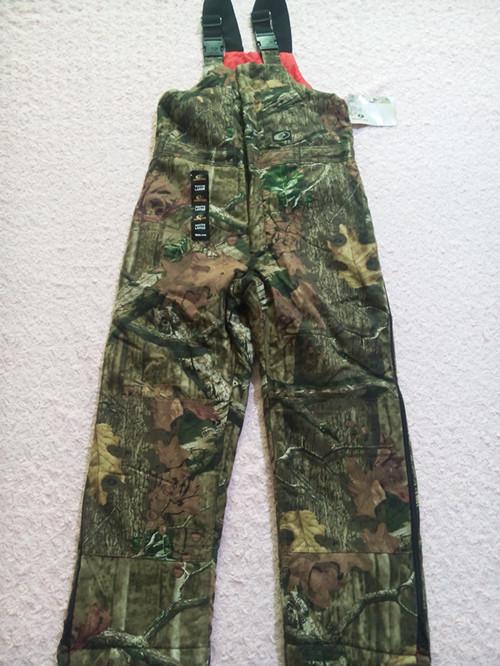 mens suspender trousers